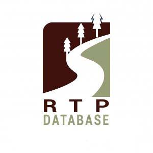 Recreational Trails Program Project Database